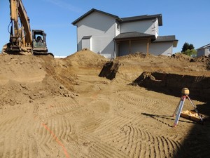 Residential Excavation-900.jpg